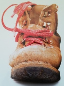 hiker boot.jpg