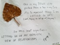 web leaf pg.jpg